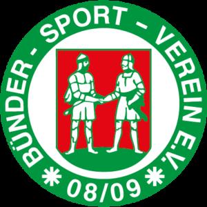 Bünder SV 08/09 e.V